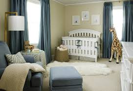 baby boy room rugs. Mac\u0027s Room - Full Shot Baby Boy Rugs R