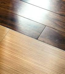 tile to laminate transition strips floor transition tile laminate transition strip laminate to tile without transition tile to laminate transition