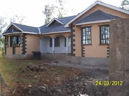 Small Picture Cheap House Plans Kenya Cheap House Plans In Kenya Download Home