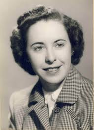 Mary Montgomery Obituary - Conroe, TX
