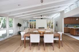 Charming Mid Century Modern Kitchen Remodel Ideas Pics Ideas