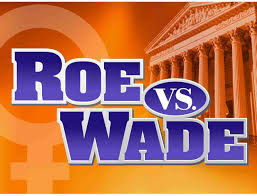 savive s corner  roe v wade the most popular supreme court case
