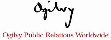 tags ogilvy pr pr office. Simple Tags Ogilvy PR Appoints Jennifer Banovetz As SVPGroup Director Of Brand  Marketing  To Tags Pr Office R