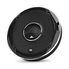 jbl speakerss. jbl speakerss
