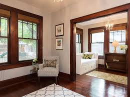 beautiful furniture pictures. beautiful 1920s house tour 00006 furniture pictures e