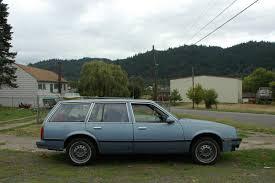 COAL: J-Cars of a Lifetime
