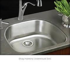 Elkay Ada Compliant Kitchen Sinks  Sinks IdeasAda Undermount Kitchen Sink