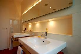 Gute Inspiration Dusche Nische Beleuchtung Und Elegante Das Beste