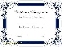 Congratulations Certificates Templates Congratulations Certificate Template Jaxos Co