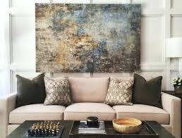 wall art living room ideas