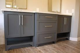bathroom vanities. Custom Cabinets Bath Remodel Vanity Lake Elmo MN Bathroom Vanities