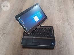Laptop cũ Dell Latitude XT3 -I3 2330M giá rẻ, chất lượng tốt