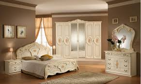 Ready Assembled White Bedroom Furniture Free Standing Closet Storage Systems Closet Storage Freestanding