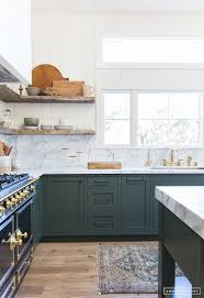 Interiors Of Kitchen 17 Best Ideas About Inset Cabinets On Pinterest Handles For
