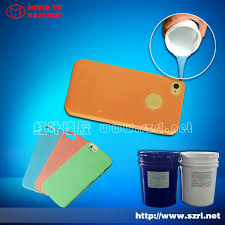 silicone phone case silicone supplier supplier in guangdong