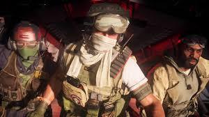 11 hours ago · call of duty: Call Of Duty Vanguard Alle Infos Zum Warzone Event Battle Of Verdansk