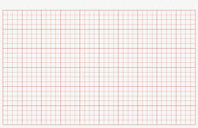 Empty Ecg Paper Shapes Etc Incentive Small Chart