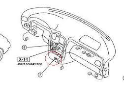 cache.php?img=http%3A%2F%2Fi407.photobucket.com%2Falbums%2Fpp156%2Ffunship224%2FPR5%2520Gauges%2Fground_points gauges installed (oil pressure & temp) on protege5 on 2002 mazda protege headlamp wiring diagram