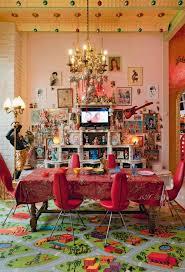 funky house furniture. du kitsch dans ma dco funky house furniture c