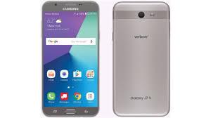 verizon samsung smartphones. samsung galaxy j7 verizon smartphones