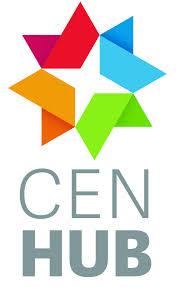 CEN Hub AGM-NSW