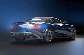 Tom Brady's sweet ride: Aston Martin debuts TB12 car | Boston Herald