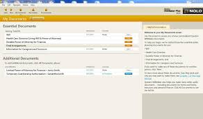 amazon com quicken willmaker plus 2016 software view larger