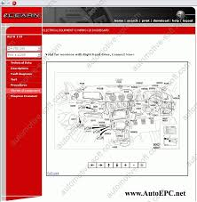 thermo king v250 wiring diagram wiring diagram and hernes thermo king v250 wiring diagrams home