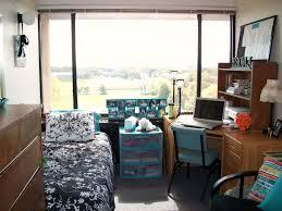 interior cool dorm room ideas. Interior Cool Dorm Room Ideas. Boys Ideas With Wooden Desk And Single N