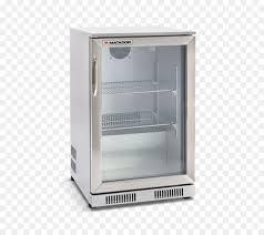 refrigerator minibar sliding glass door window barbecue stainless steel door png 800 800 free transpa refrigerator png
