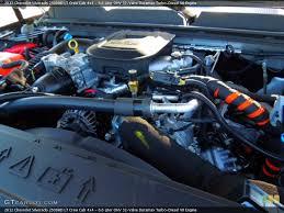 6 6 duramax diesel engine pictures to pin pinsdaddy diesel 6 liter turbo diagram