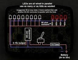 circuit diagram led light driver images led driver circuit wire led wiring 3 well pump christmas led wires