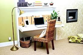 home office wall decor ideas. Diy Office Decor Home Desk Work Organization Ideas Crafts For Decorating . Wall E