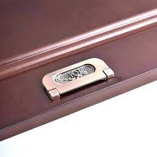 matte black cabinet pulls. Recessed Drawer Pull Cabinet Pulls Mm Matte Black