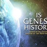 Pin by Darcy Phelps-Samples on Faith   Genesis, History, Documentary film