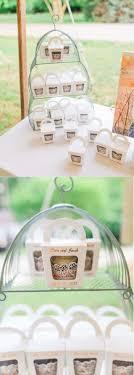 25 Best Cupcake Wedding Favors Ideas On Pinterest Wedding
