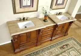 90 inch bathroom vanity beautiful inch bathroom vanity 70 top 1 90 bathroom vanity top