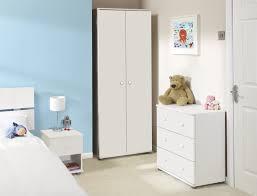 kids white bedroom furniture sets