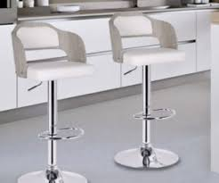 8 white modern bar stools with low back cute furniture with modern bar stools with back renovation