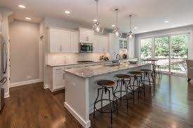 best kitchens top kitchen new top ten kitchen designs