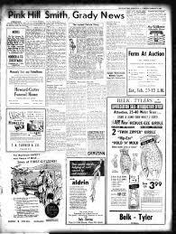 The Duplin times. (Warsaw, N.C.) 1933-1963, February 11, 1960, Image 9 ·  North Carolina Newspapers