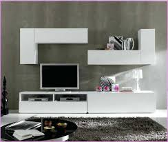 living room modular furniture. Modular Furniture Living Room Systems Home Design Ideas Large . I