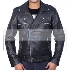 negan leather 2 3 1000x1000 jpg
