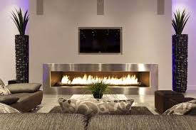 awesome living room designs with fireplace 2 living room with fireplace design ideas awesome living room design