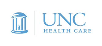 Novant Health Doctors Note Two Nc Health Groups Announce Plans To Merge Wunc