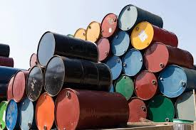 India to Increase Oil Imports From Iran
