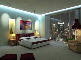 Master Of Interior Design Simple Best Bedroom Interior Design Master Bedroom Interior Design Ideas