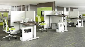 office furniture concepts. Contemporary Furniture And Office Furniture Concepts R