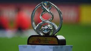 تحديد مكان مباريات التجمع ..الفصل الأخير من دوري أبطال آسيا 2020 - استاد  الدوحة