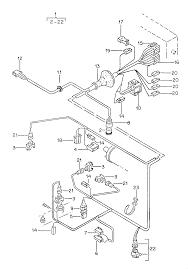 flying v guitar wiring diagram images wiring diagram for gibson wiring diagram gibson flying v guitar